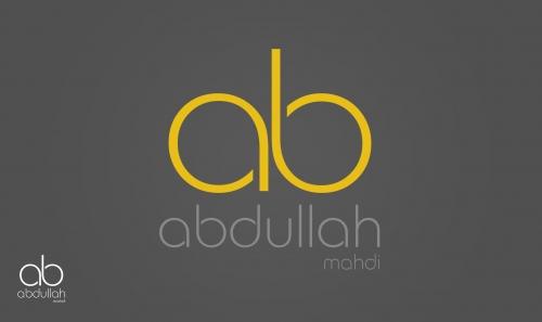 abdullah mhdi