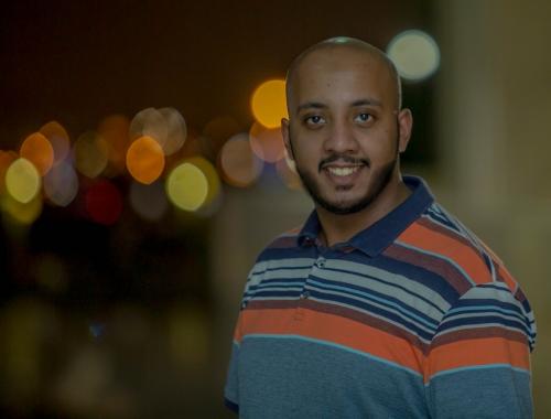 فهد خالد محمد الهدهود