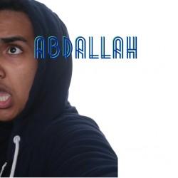 عبدالله بن مترك القحطاني
