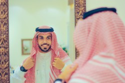 أحمد سنبل