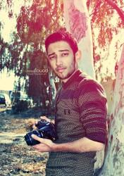 Ahmed Fouad Photography